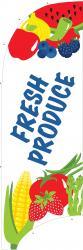 Fresh Produce Tail Flag Kit
