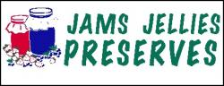 Preserves Banner Digital
